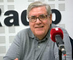 Vicente Salaner