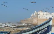 Galería: 15 destinos al alza para 2012