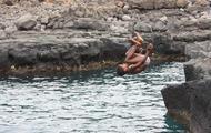Galería: ¿El Caribe de África?