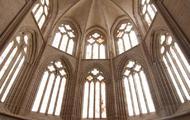 Galería: La Abadía de Cañas