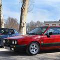 Galería: Alfa Romeo Sprint