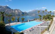 Galería: Bellagio, la bella en el Lago