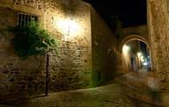 Galería: La magia de un paseo por Cáceres