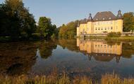Galería: Castillos del Rin