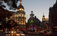 Galería: Ciudades europeas para comprar
