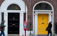 Galería: Dublín, puerta de Irlanda
