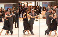 Galería: Fitur 2012 en 60 imágenes