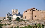 Galería: Un paseo por la Judería de Segovia