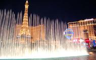 Galería: Las Vegas