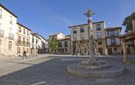 Galería: La cuna de Castilla