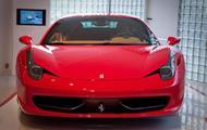 Galería: Los mejores Pininfarina