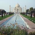 Galería: Los lugares más románticos del mundo