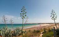 Galería: Martinhal Beach Resort