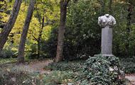Galería: Parques de Madrid