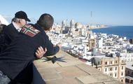 Galería: La Magna de Cádiz
