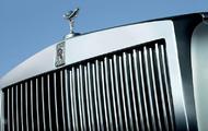 Galería: Rolls-Royce Phantom Series II