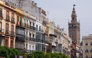 Galería: Sevilla, calles, bares y cosas
