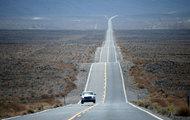 Galería: El Valle de la Muerte