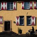 Galería: Zons: Alemania hace siglos
