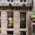 Hotel NH en Ourense | NH Hoteles