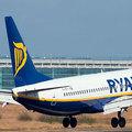 Ryanair, sin duda la más polémica de las 'low cost' | Archivo