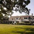La casa, desde el jardín   idealista.com