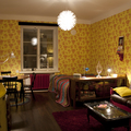 La habitación del hotel | www.hotelroom.fi