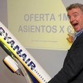 Michael O'Leary, directivo de Ryanair | Archivo