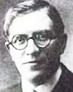 Álvarez del Vayo.
