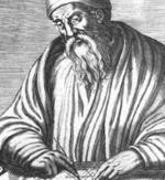 Euclides.