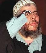 Abú Hamza.