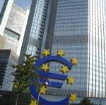 El Banco Central Europeo.