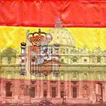 ¿España como bien moral?