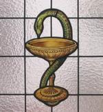 (Imagen tomada de www.farmaciaespina.com).