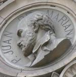 Juan de Mariana.