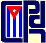 Logo del Comité Cubano Pro Derechos Humanos.