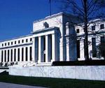 La Reserva Federal.