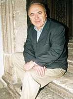 Juan José Tamayo, uno de los firmantes del manifiesto