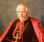 Clemens August von Galen, el obispo de Münster (Alemania) que desafío al nazismo