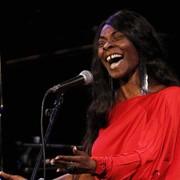La cantante Buika | Cordon Press