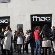 La FNAC, parte de un conglomerado de lujo... o no | Efe