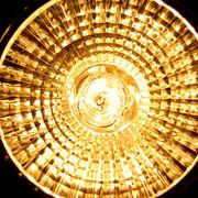 Consejos de iluminación.   comedy_nose
