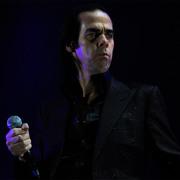 Nick Cave | Primavera Sound/Dani Canto