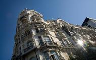 El edificio en el que está ubicado el CLub Allard | www.elcluballard.com
