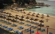 Una playa en Mallorca | Archivo