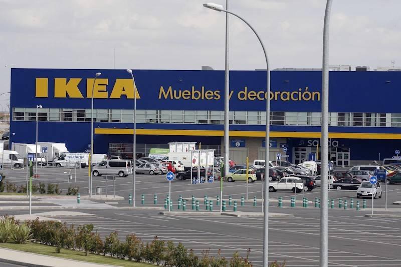 Ikea Comprara Los Muebles De Segunda Mano A Sus Clientes Para
