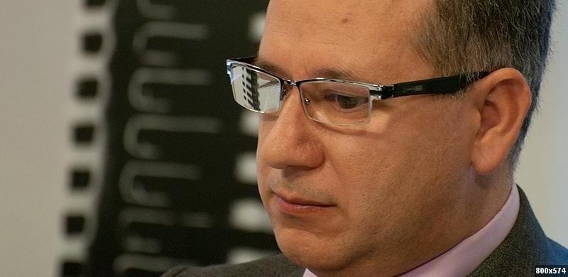 """Alcaraz, tras la farsa de ETA y Ternera, el asesino de su hermano: """"No recuerdo días peores"""""""