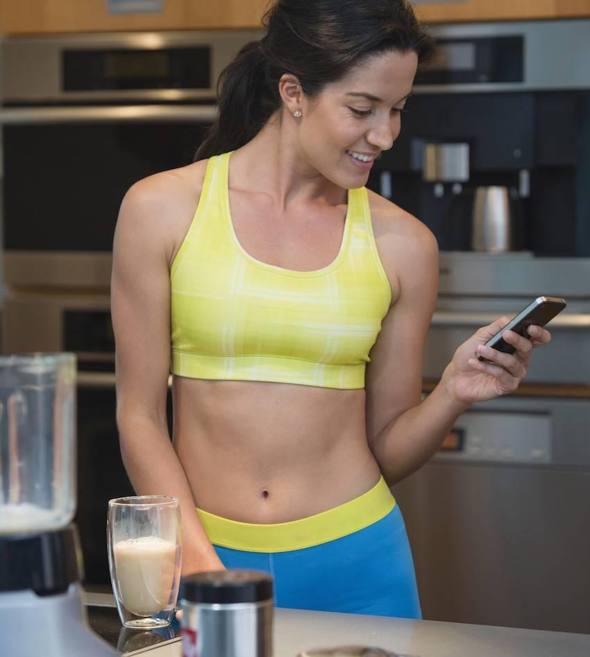 dieta+proteica+musculacion+hombre
