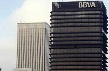 Bbva saca a la venta viviendas por menos de for Inmobiliaria de bbva