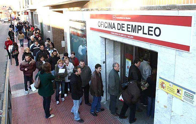 Libre Cómo Paro El Por Internet Sellar Mercado 76gbfyY